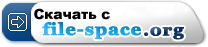 file-space