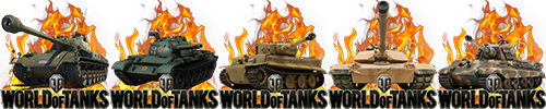 ico,png,иконки,icons,wot,tank,game,free,world of tanks