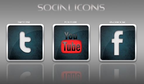 ico,png,иконки,icons,Social icons,социальные,социальные иконки