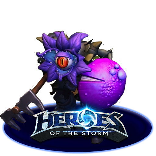 hots,иконка,icon,ico,png,free,3d,heroes of the storm