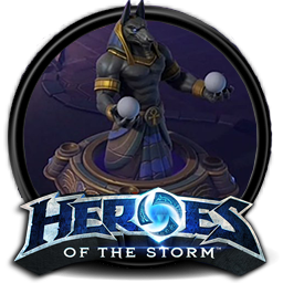 hots,иконка,icon,ico,png,free,egypet,heroes of the storm