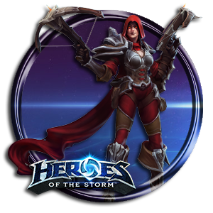 hots,иконка,icon,ico,png,free,valla,heroes of the storm