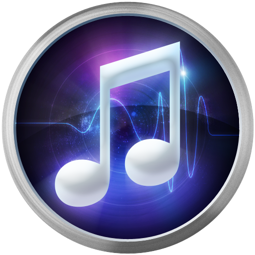 ico,png,иконки,icons,itunes,плеер,player,music,музыка,нота