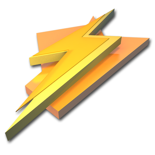 winamp,yellow,player,иконка,icon,ico,png,free,3d