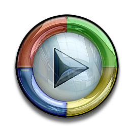 ico,png,иконки,icons,Windows media player,плеер,player,music,музыка