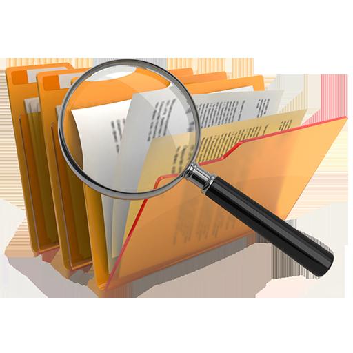 Картинки по запросу документы png