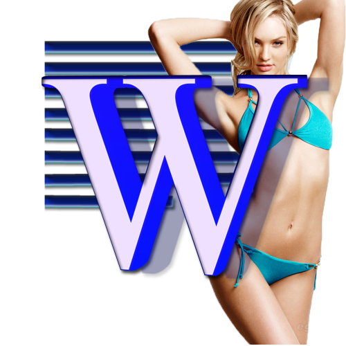 ico,png,иконки,icons,3d,microsoft,word,ворд,office,girl