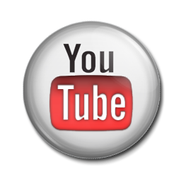 youtube,иконка,icon,ico,png,free,3d,social,orb