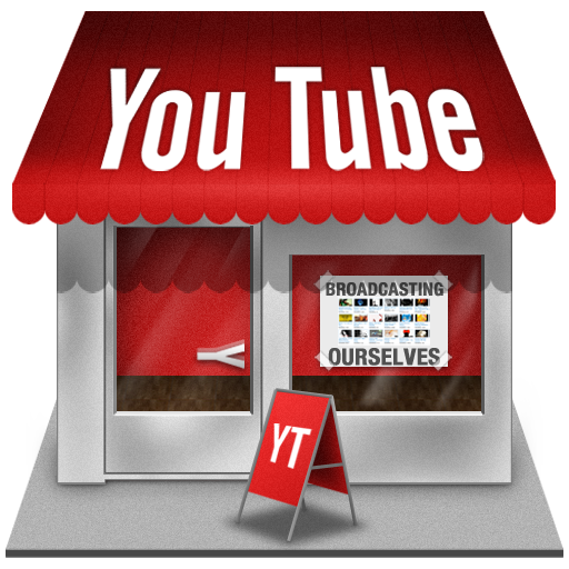 youtube,иконка,icon,ico,png,free,3d,social,home