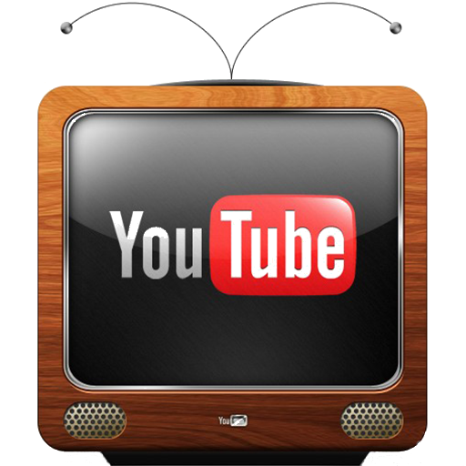 youtube,иконка,icon,ico,png,free,3d,social,tv