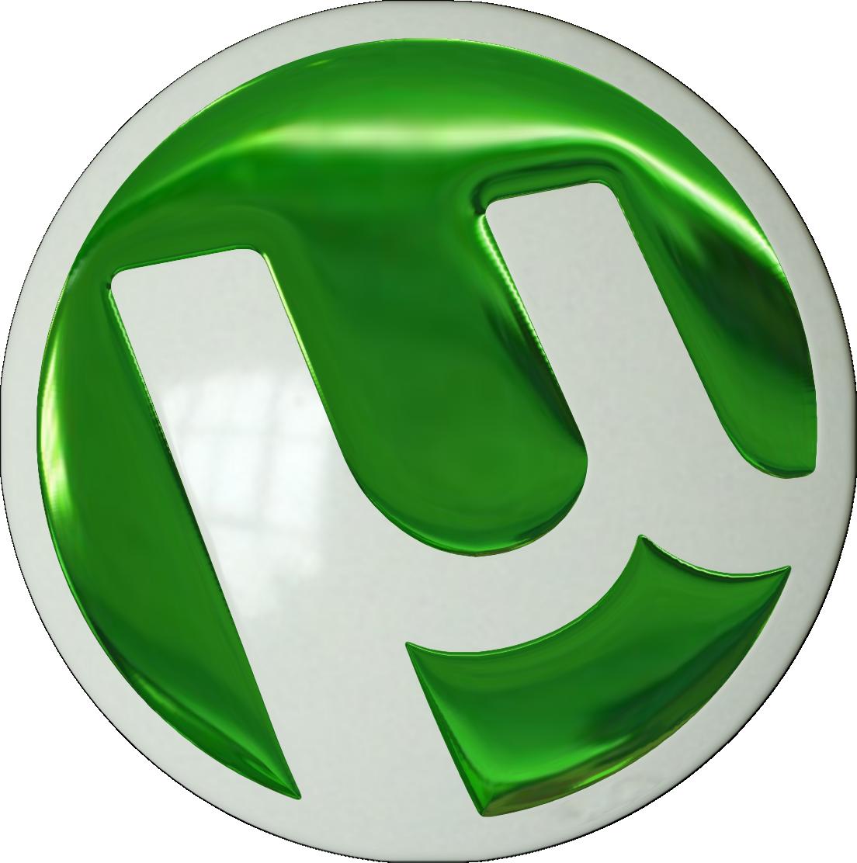 Иконки для windows 7 в формате ico торрент